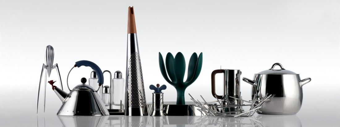 Remarkable Alessi Shop Design Products Download Free Architecture Designs Scobabritishbridgeorg