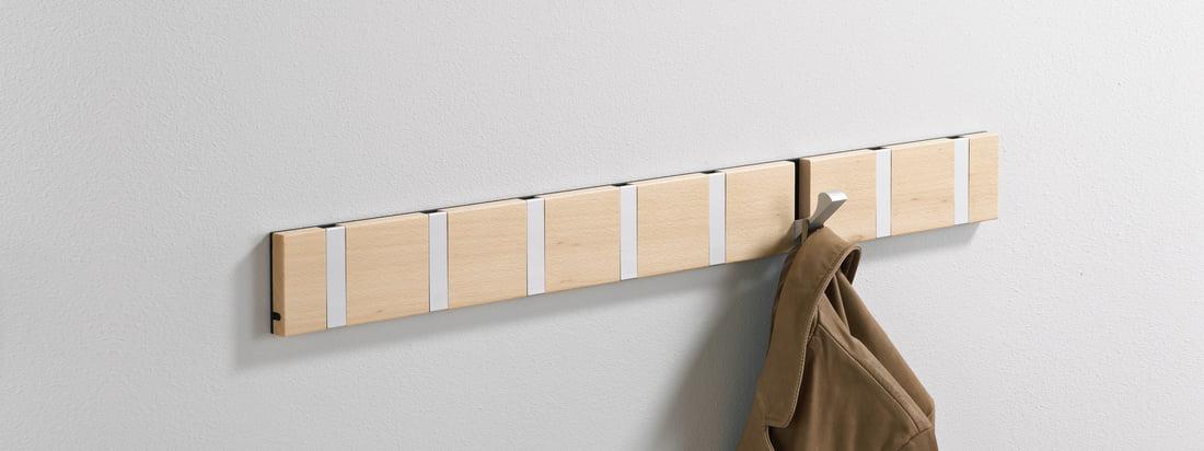Manufacturer banner - LoCa - 16:6