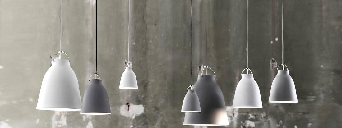 Manufacturer banner - Lightyears - 16:6