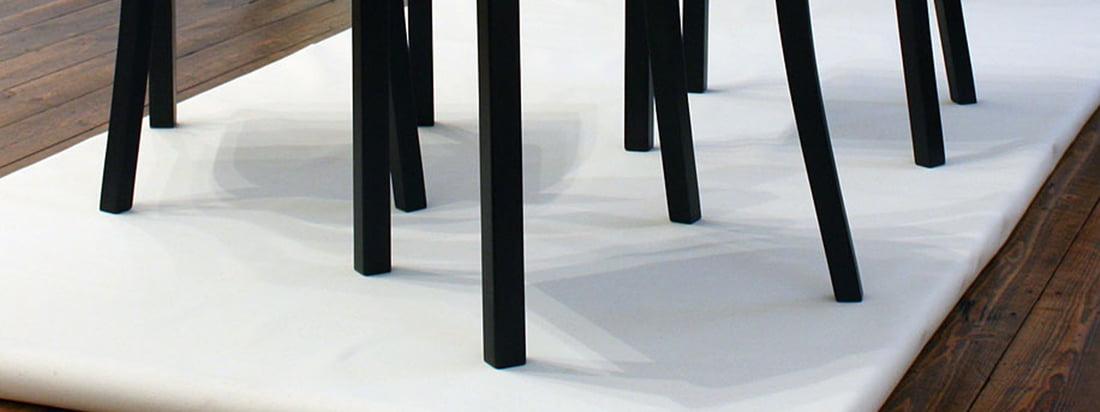 Manufacturer banner - Stoelcker - 3840x1440