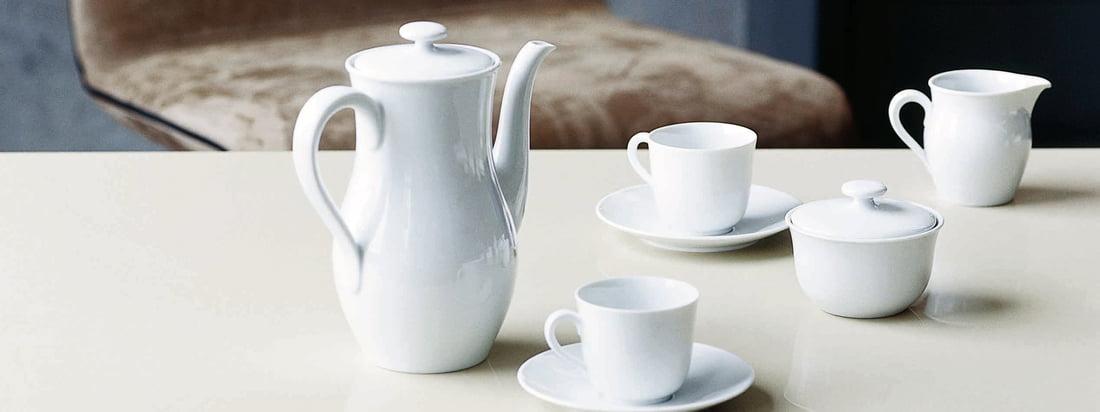 Manufacturer banner - Fürstenberg Porcelain - 3840x1440