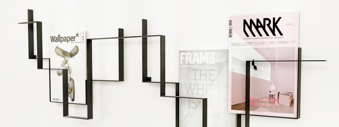 Company banner - Frederik Reijé - 3840x1440