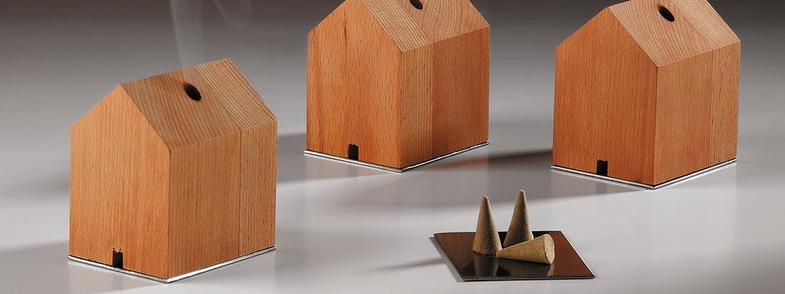 Design Im Dorf : design im dorf shop design products ~ Watch28wear.com Haus und Dekorationen
