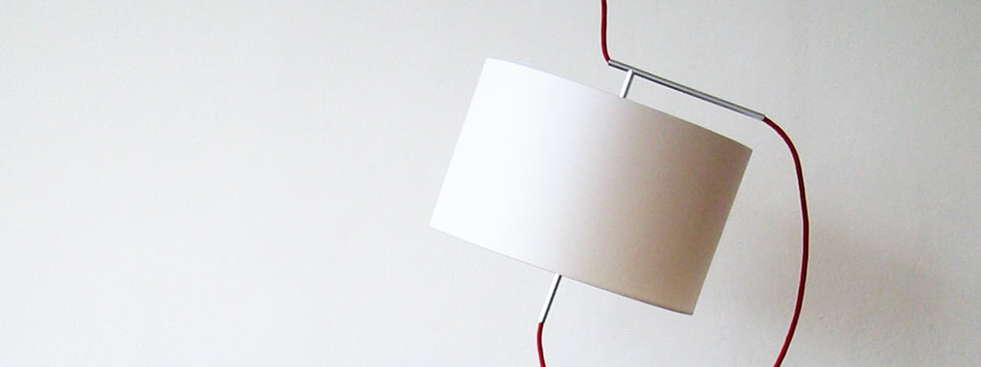 Manufacturer banner - Steng Licht - 3840x1440