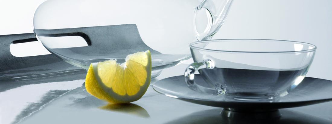 Manufacturer banner - Jenaer Glas - 3840x1440