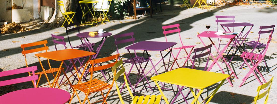 Topic — Design Destination Paris