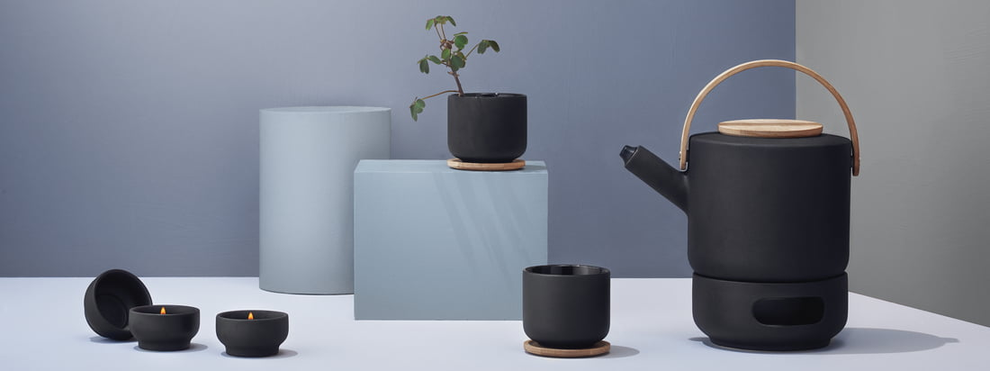 Collection-banner - Stelton - Theo - banner