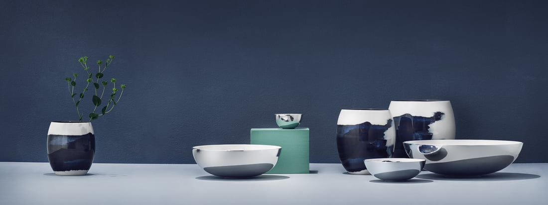 Stelton - Stockholm Collection - Banner