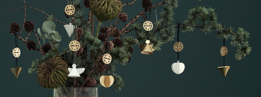Stelton - Christmas Collection - banner