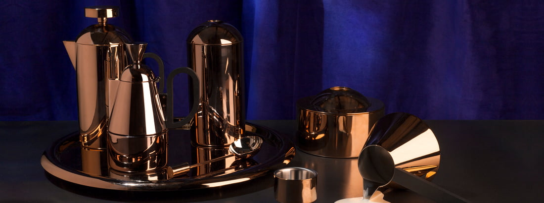 Tom Dixon - Brew Collection