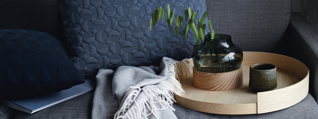 """Fritz Hansen - """"Objects"""" Collection"""