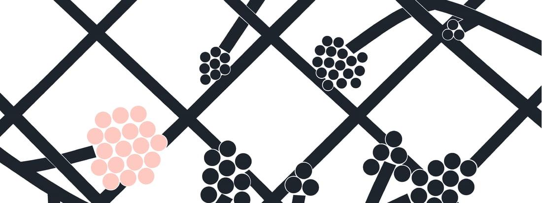 Marimekko - Hortensie 3840x1440
