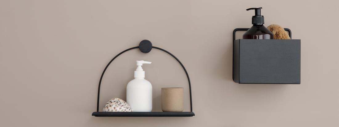 ferm Living - Bath category