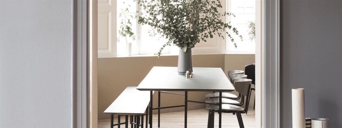 Flashsale: Wohnen mit Pflanzen