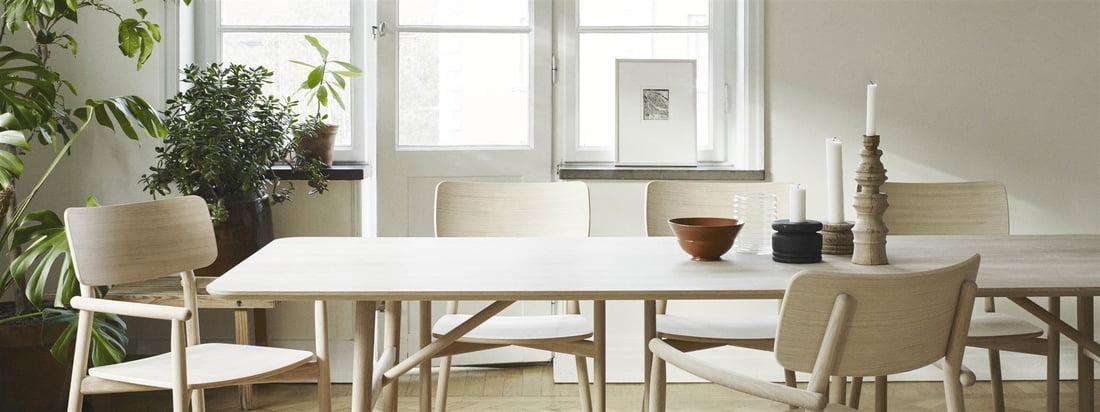 Flashsale: Wohnen wie im Schwedenhaus
