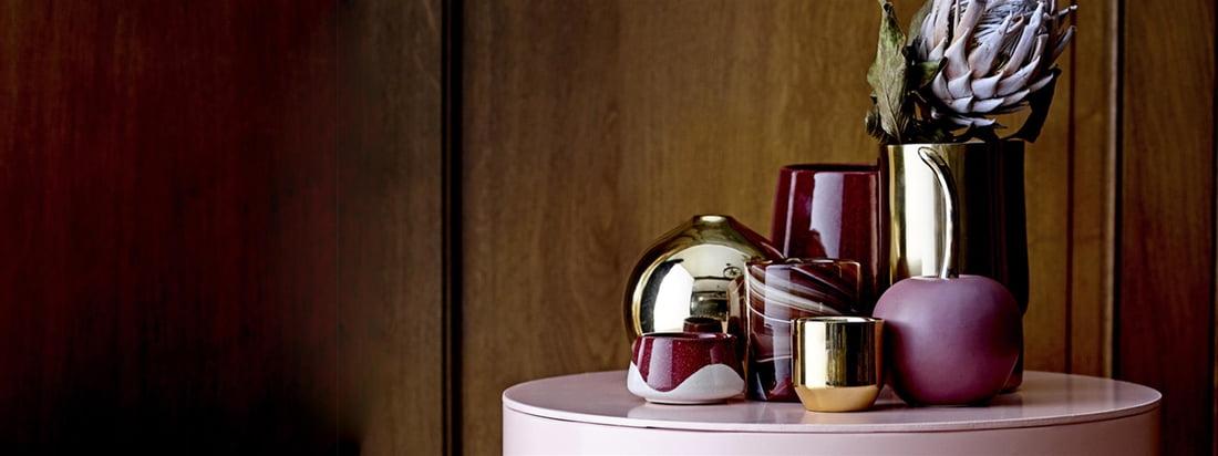 Flashsale: Bordeaux