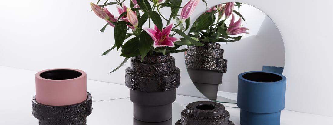 Flashsale: Frühlingshafte Tischdeko