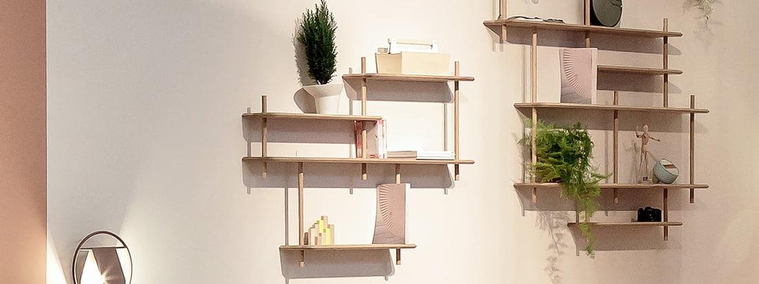 Flashsale: Sustainable development: wood