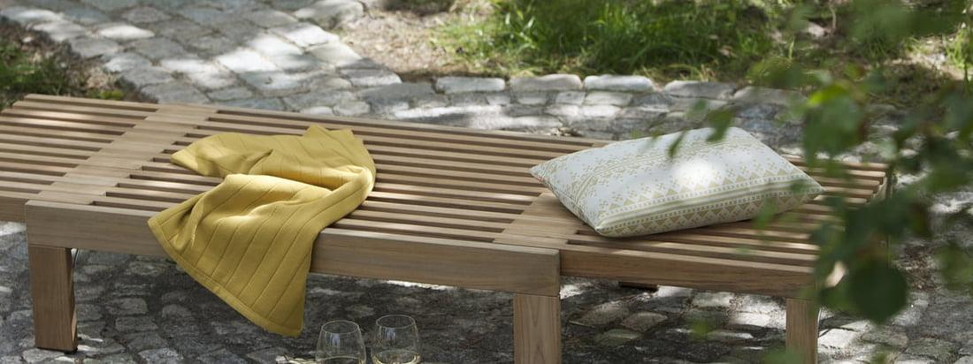 Flashsale: Sun Chairs