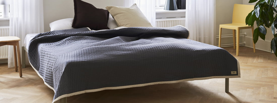 Flashsale: Deco ideas for the bedroom