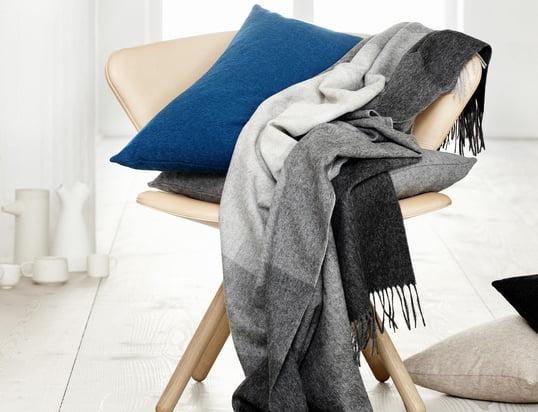 Preview: Home Textiles