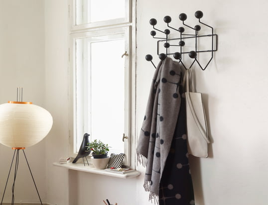 Preview: Cloakroom furniture