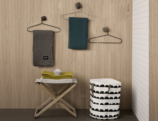 Buy Designer Bathroom Accessories
