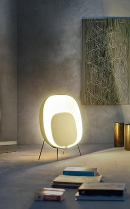 Lamps - Floor lamps