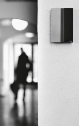 Home Technology: Doorbells, Telephones