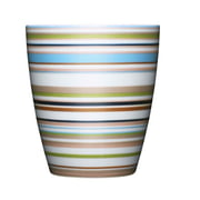 Iittala - Origo (beige-striped)