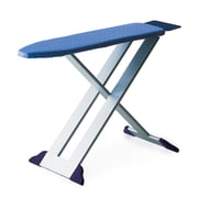 Magis - Replacement Ironing Board Covers for Amleto