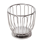 "Alessi - Fruit basket ""370"""