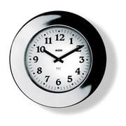 Alessi - Momento wall clock