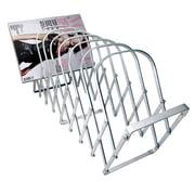 Radius Design - Collator newspaper stand