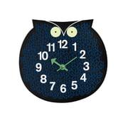 Vitra - Zoo Timer Omar the Owl