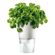 Eva Solo - Herb Pot Ø 11 cm