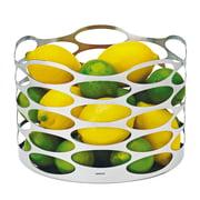 Stelton - Embrace Fruits Basket