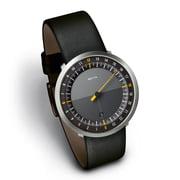 Botta Design - Uno 24 Watch