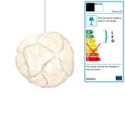 Belux - Cloud Pendant Lamp