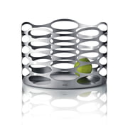 Stelton - Embrace Fruits Basket
