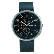 Alessi Watches - Record Watch AL 6021