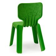 Magis Me Too - Alma Children's Chair