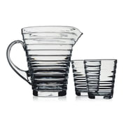 Iittala - Aino Aalto Glass Pitcher