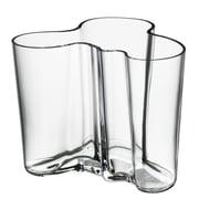 Iittala - Aalto Vase Savoy - height: 95 mm
