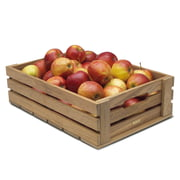 Skagerak - Dania Box 4 (Apple Crate)