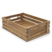 Skagerak - Dania Box 4 (Apple Crate)