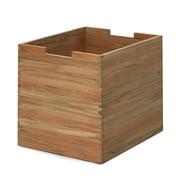 Skagerak - Cutter box