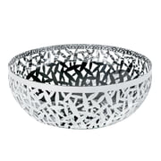 Alessi - Cactus fruit bowl