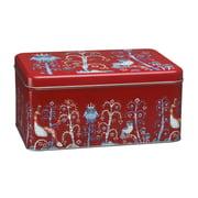 Iittala - Taika Metal Box