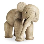 Kay Bojesen - Wooden Elephant